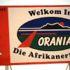 """Where Else But Orania"" Promotional Video in English–Must See!"