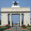 "Ghana's ""Right of Abode"": A Roadmap to Racial Peace"