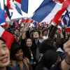 What is the Meaning of the French Presidential Election?