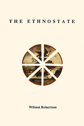 The-Ethnostate-Frontcoverweb