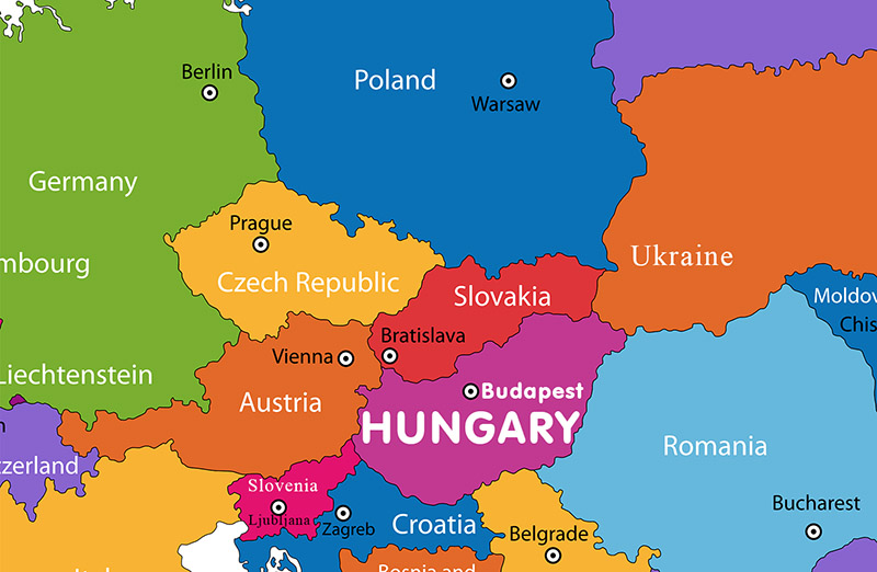 Nova Europa » Afrikaner Farmer-Hungary Tour Update—and Non-Farmer ...